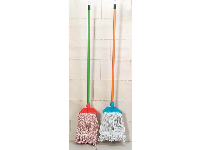 Floor brush (Mop and bucket) series|Brush Series|Broom series