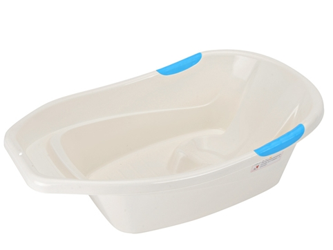 Plastic Wash Tub : Plastic Baby bath tub Baby tub baby wash tubChildren productsBrush ...
