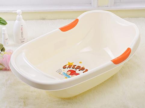 Plastic Baby bath tub Baby tub baby wash tub|Children products ...
